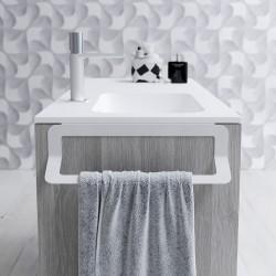 Sonia baño