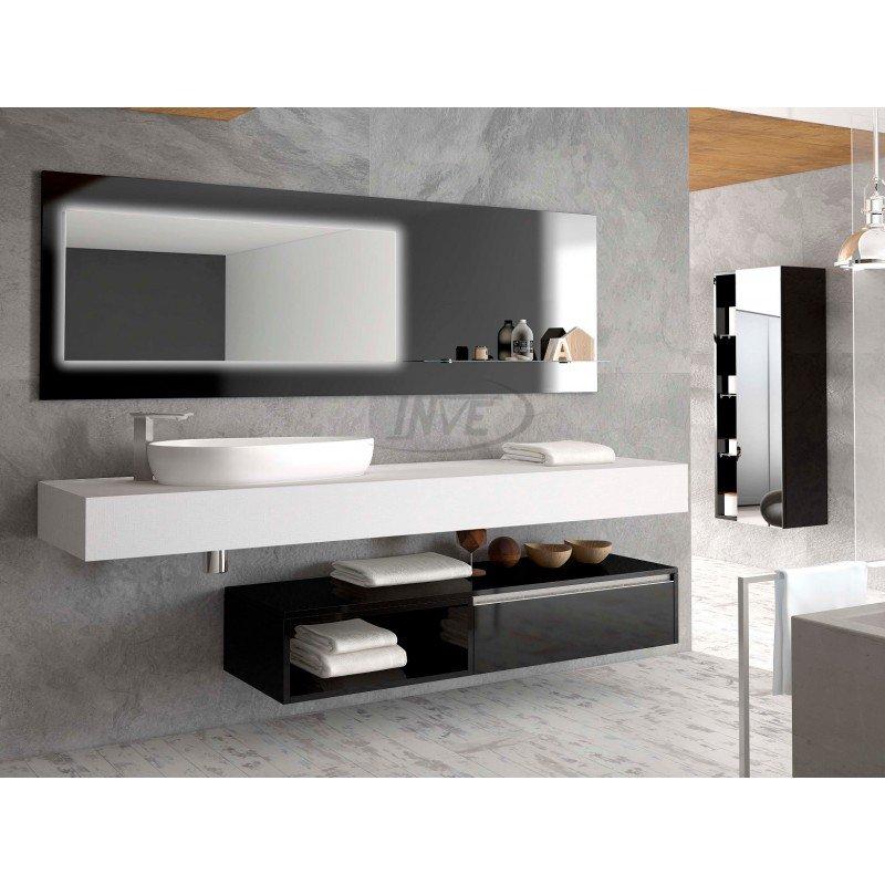 Mueble de baño Bañohome