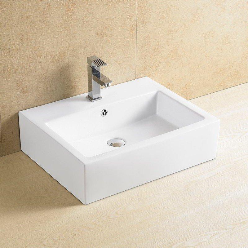 Lavabo bañohome