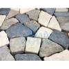 Mosaico decorativo de pared o suelo Bañohome