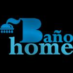 Bañohome